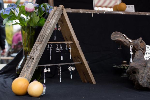 edelsmid-breda-goudsmid-ambacht-handgemaakt-Made-in-Zundert-2015-022