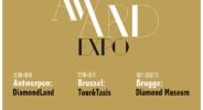12DE_Editie_Jewelry_Award_JewelryAward_2016_Diamondland_Antwerp_Antwerpen_Expo_Brussel_Tour&Taxis_Brugge_DiamondMuseum_Diamond_Museum_Encora_Syntra_CVO_Vakschool_Schoonhoven_Luyceum_goudsmid_edelsmid_Breda_sieraden_handgemaakt